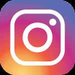 Instagram_Logo_Whitefill