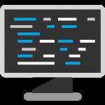 development-web-development-pngrepo-com